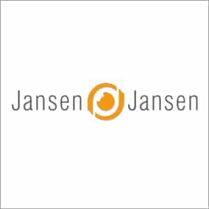 Jansen & Jansen Oogzorg