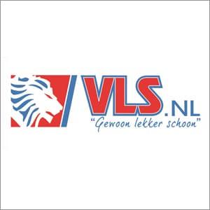 VLS Groep Schoonmaak