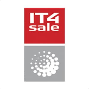IT4SALE Etten-Leur
