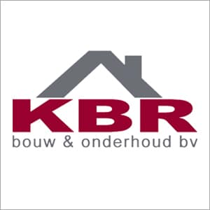 KBR Bouw & Onderhoud BV