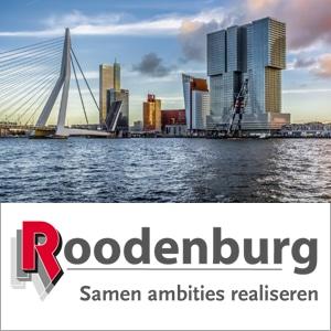 Roodenburg Installatie