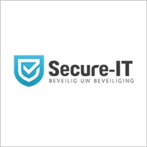 Secure-IT Beveiliging