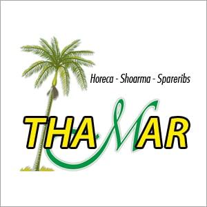 Grillroom Thamar