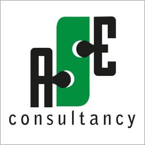ASE-Consultancy Ridderkerk