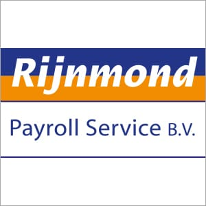 Rijnmond Payroll Service BV